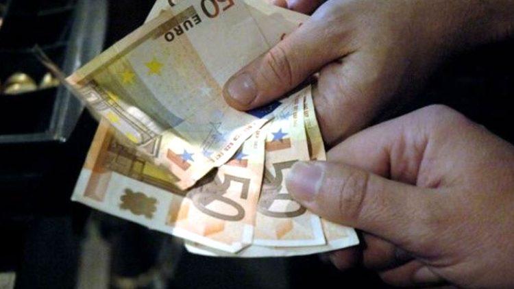 Ladispoli, ''tuo figlio ha bisogno di soldi'': donna truffata