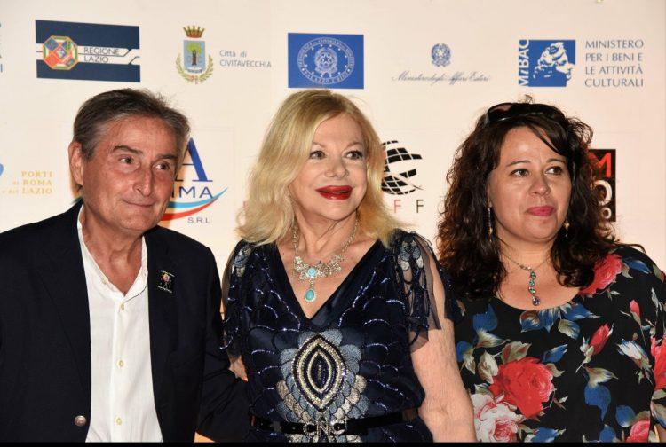 Conclusa la quinta edizione del Santa Marinella Film Festival