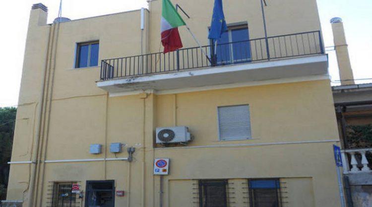Santa Marinella, parte la spending review
