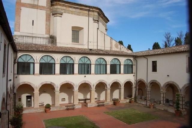 Oggi al museo di Tolfa  convegno sul turismo
