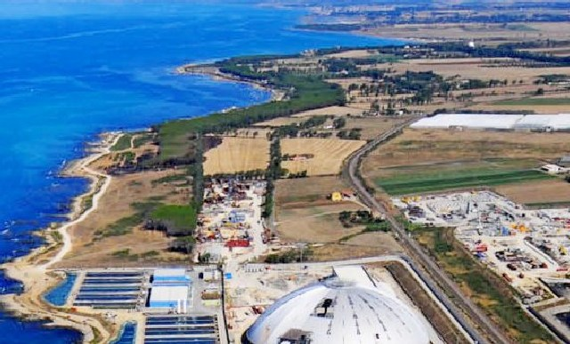 "Frasca, il Forum Ambientalista: ""Saremo vigili"""