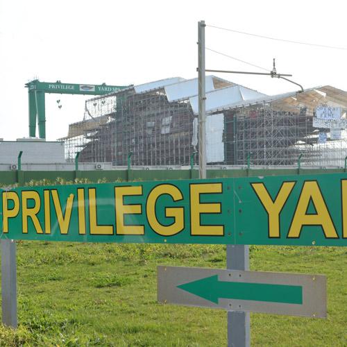Privilege: tra speranza e cautela
