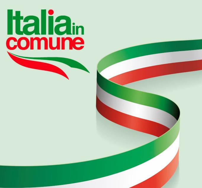 Conferenza di Italia in comune sul blocco bando periferie