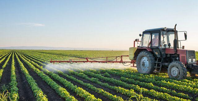 Battistoni (FI): ''Necessario tutelare l'agricoltura italiana all'interno dell'Ue''