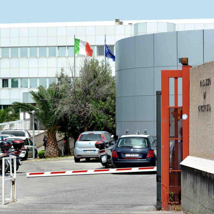 Sicurezza sul lavoro: novità al processo contro il sindaco Cozzolino