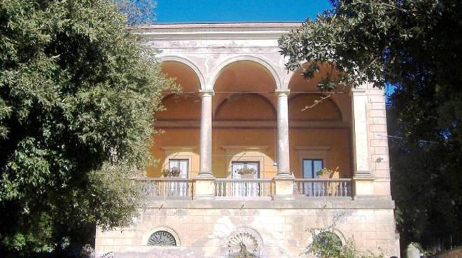 Oltre 1500 firme per Villa Bruschi