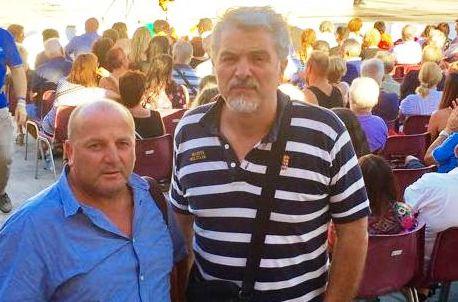 Depuratore Cobalb: Olmi e Perinu sollecitano la Regione