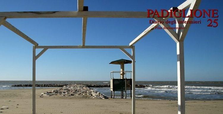 Cittadella, proiettato il documentario ''Padiglione 25''