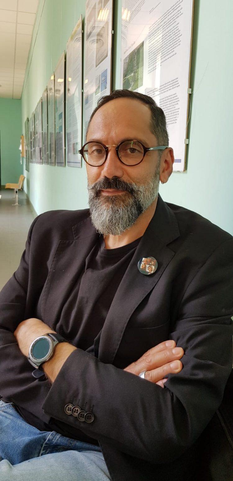 Istituto Cardarelli di Tarquinia: la grande sfida dell'inclusione