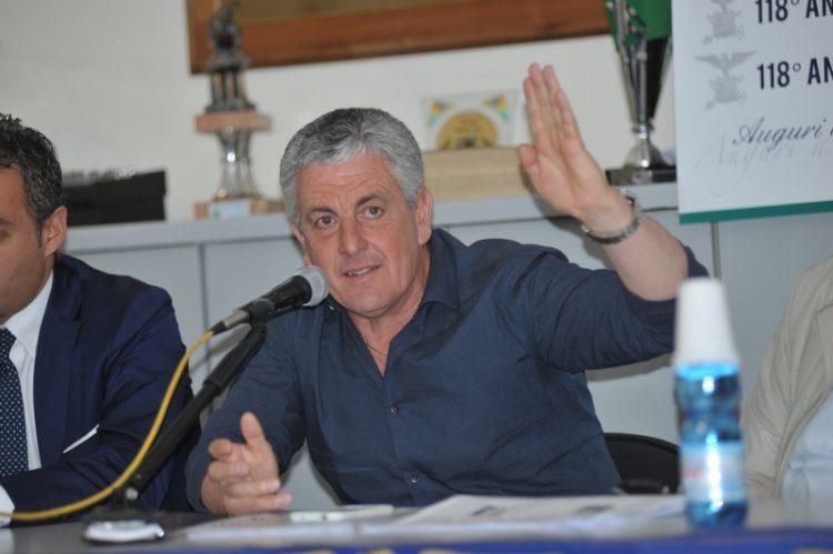 """Luciani: """"Segnali positivi dal traffico auto"""""""