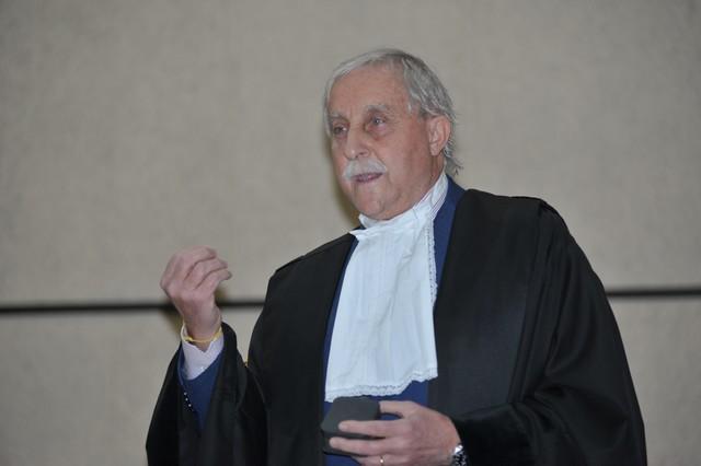 Avvocatura indipendente: Carlevaro confermato presidente