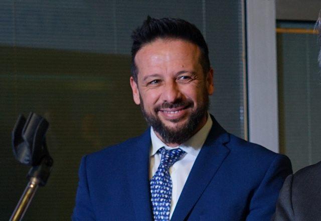 Frascarelli (FI): ''Inaccettabile la tassa sulle affissioni e sulle locandine''