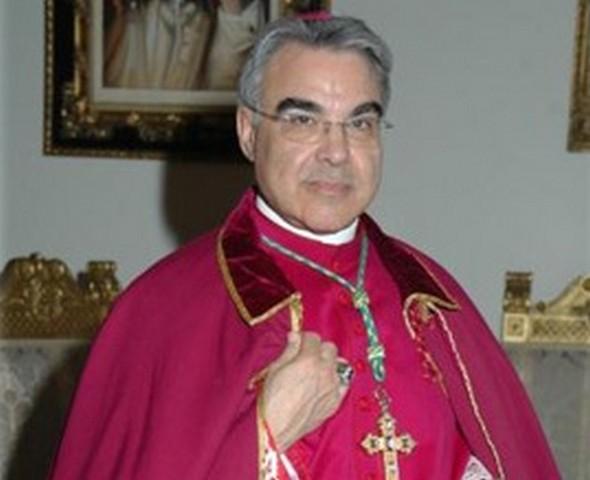 La Diocesi ospita monsignor Semeraro