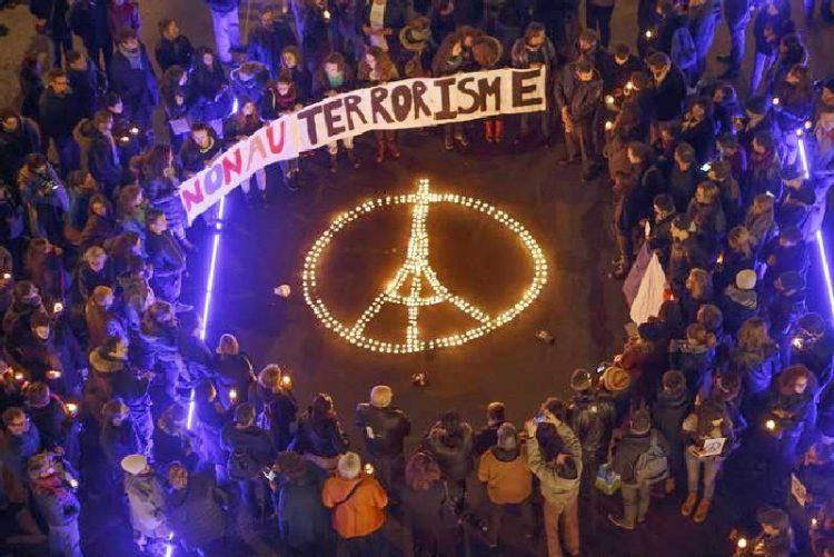 Attentati a Parigi: Giovanni Foschi racconta la sua esperienza