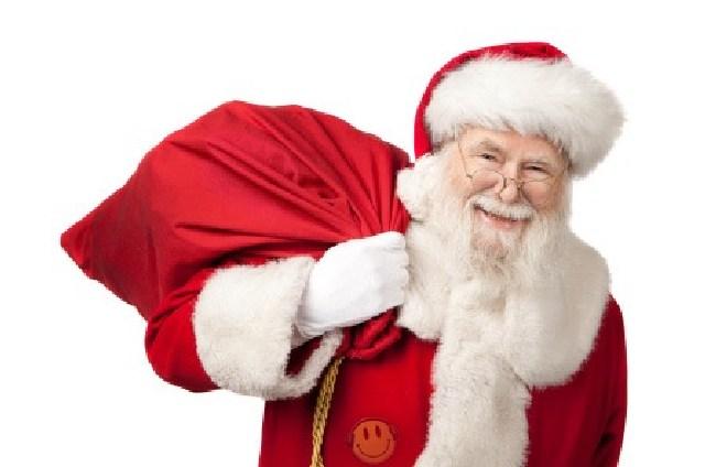 Natale Caerite, tanti eventi nel weekend
