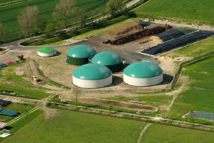 Biogas, decisione Aia tra una settimana