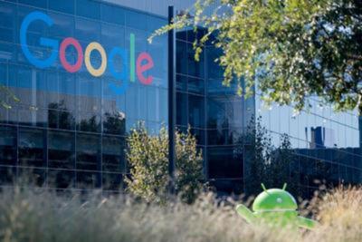"Google co-finanzia tecnologia ""News Juice"" di Adnkronos"