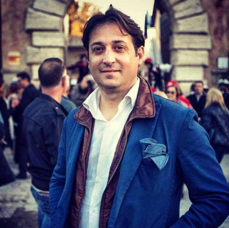 «Ricci ha affossato il primo partito del centrodestra»