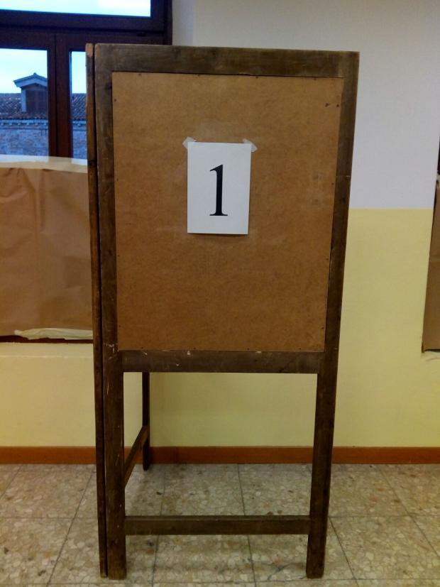 Ladispoli, FI: ''Un trend rialzista per la nostra coalizione''