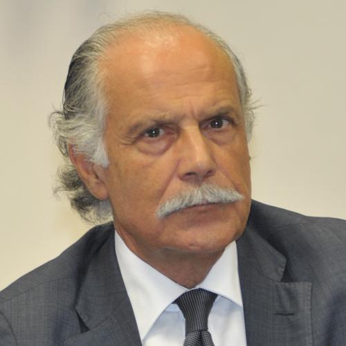 «No ad un'area di compostaggio tra Ladispoli e Civitavecchia»