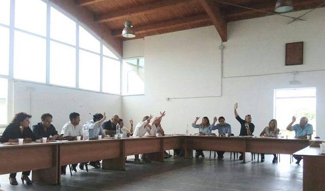Equilibrio di bilancio: a Santa Marinella passa la manovra