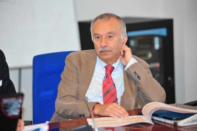 """Tullio Nunzi: """"La politica ritorni un interesse pubblico"""""""
