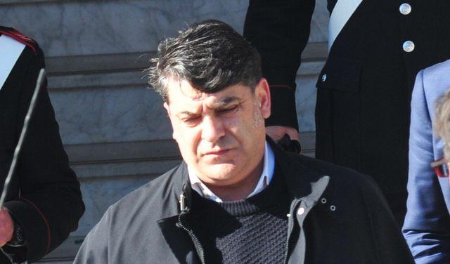 Omicidio Vannini: testimonianza choc di un carabiniere in udienza