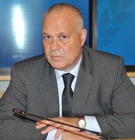 """Città Pulita, Valentinis: """"Il Sindaco ha tutto il diritto di decidere"""""""