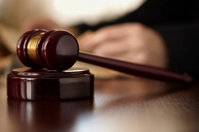 Riparte il corso propedeutico all'esame di avvocato