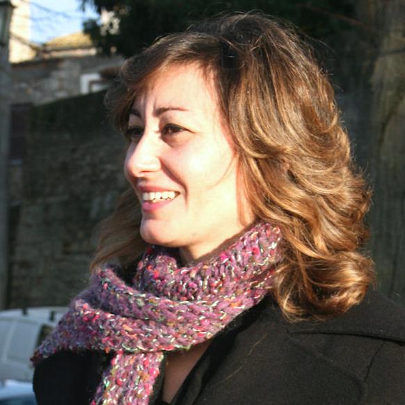 Regionali, a Tarquinia Silvia Blasi (M5S) la più votata con 578 preferenze
