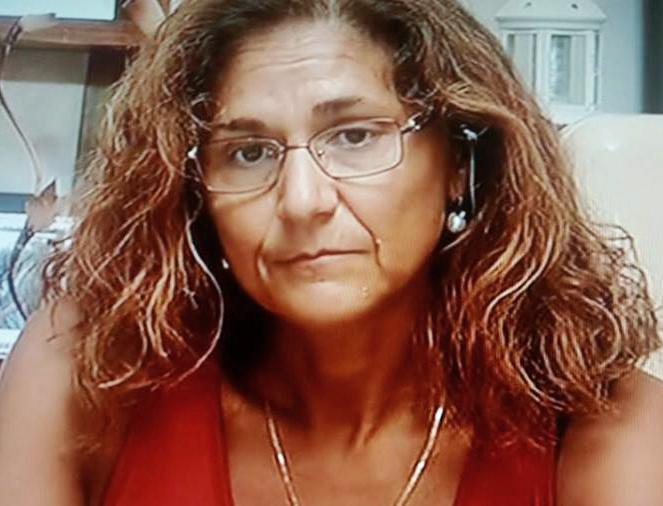 Mamma Marina a ''La vita in diretta Estate'': «Nessuna condanna mi ridarà mio figlio»