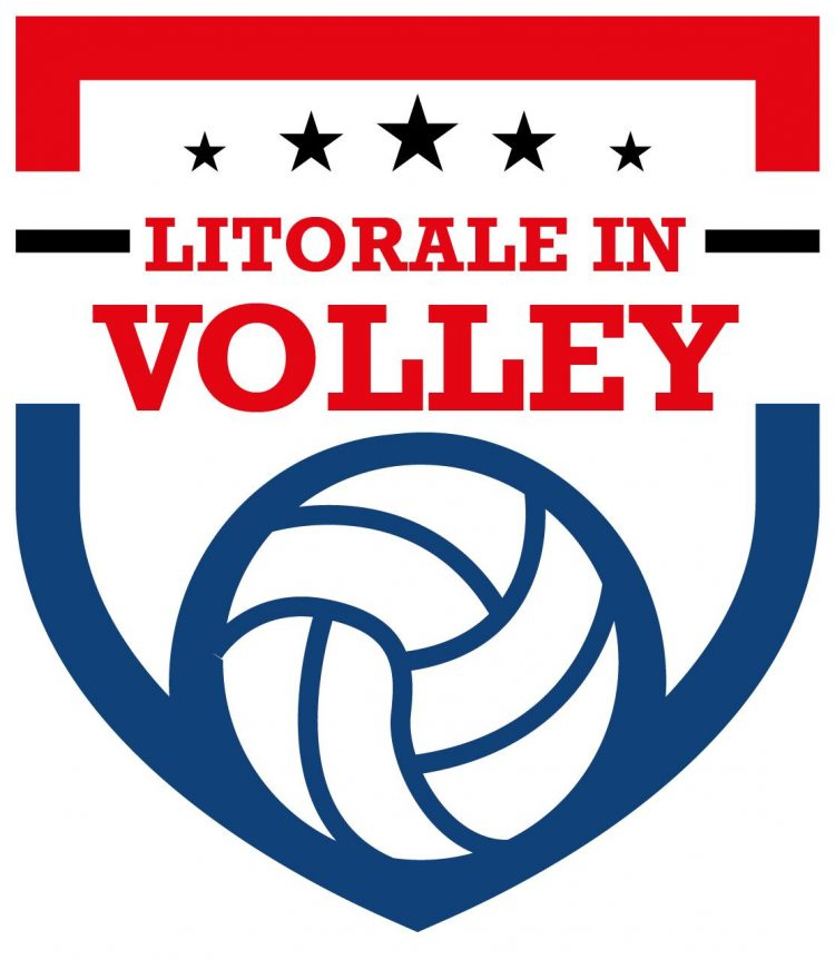 Litorale IN Volley, un grande traguardo