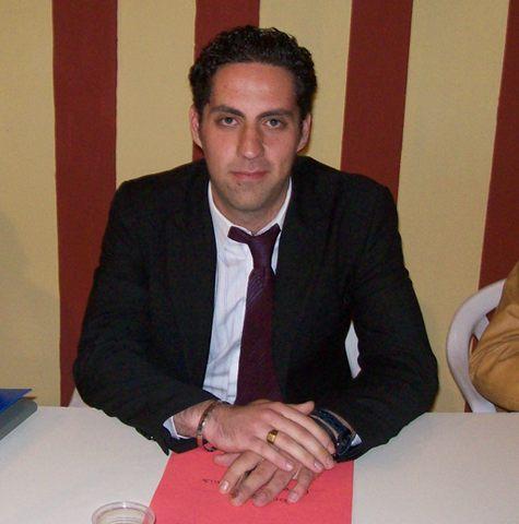 Alfredo De Antoniis (Lega): ''Soddisfatti del risultato, ora dialogo con gli altri partiti''