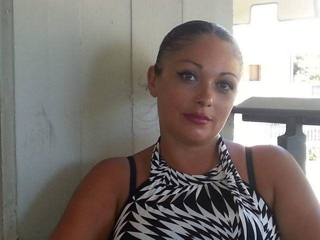 Santa Marinella, Giorgia Mulargia: ''Al lavoro sul programma elettorale''