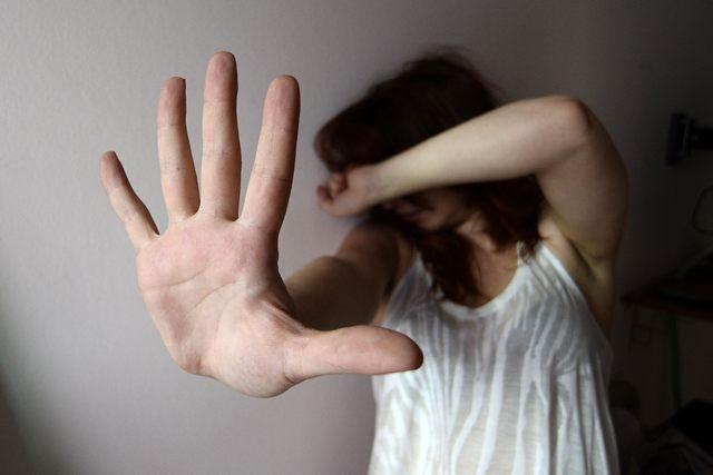 Accoglienza alle donne vittime di violenza