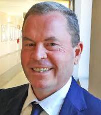 Tesseramento Pd: il commissario Baccani nega la tessera a Ferri