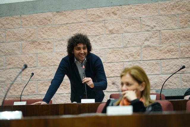 Sgm, Scilipoti: ''Il Comune si assuma le sue responsabilità''