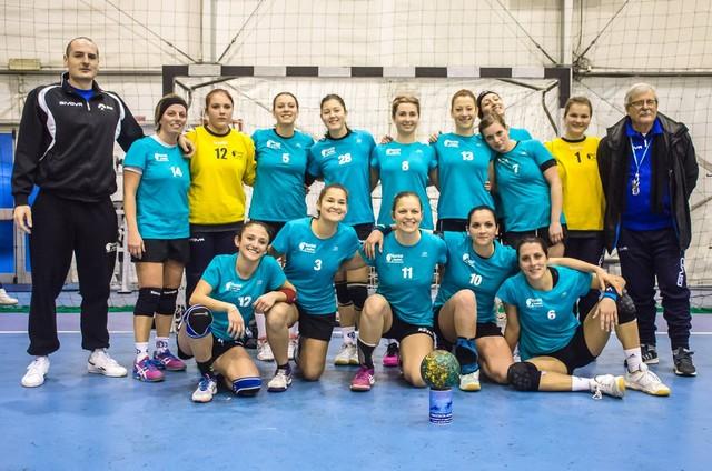 A Cingoli la Flavioni cede 27-25 la gara d'andata della finale playoff del girone E