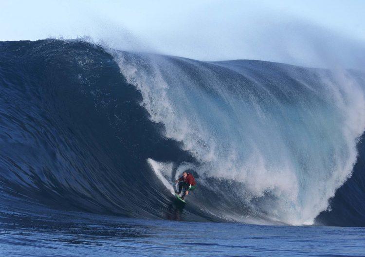 Il Surf Expo è pronto a stupire ancora