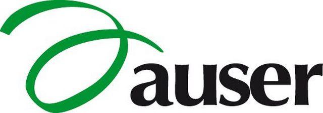 Auser: Laboratorio espressivo integrato e assemblea generale