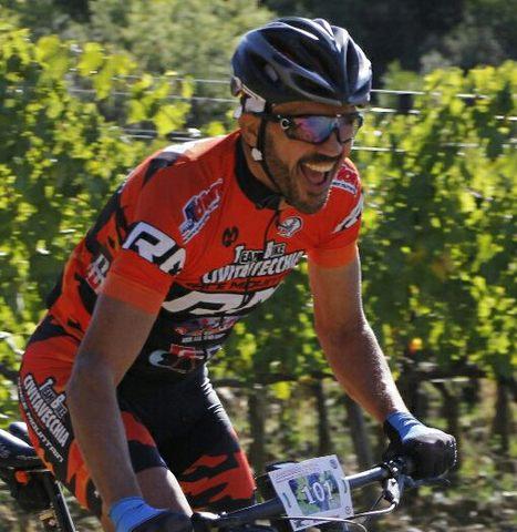 Doppio successo per il Team Bike Civitavecchia