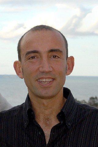 Massera: ''Su differenziata ritardi ingiustificati''