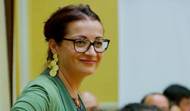 """Molestie a scuola, Marietta Tidei (Pd): """"Non si può minimizzare"""""""