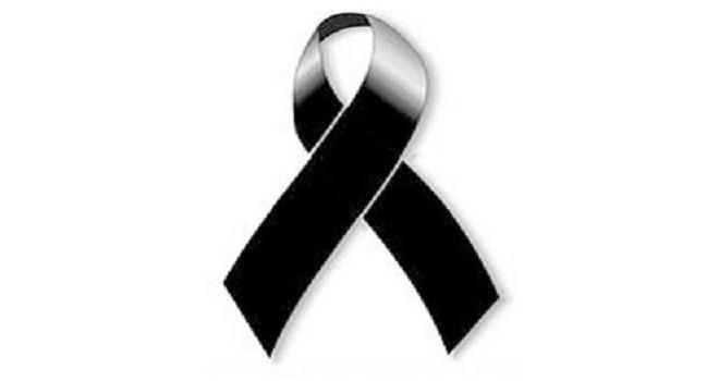 ''Morte Autullo, bandiere davanti al Comune a mezz'asta per due giorni in segno di lutto