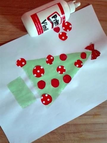 Natale: laboratori didattici per ragazzi diversamente abili