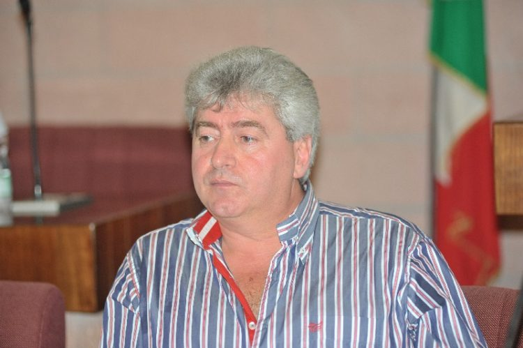 Cammilletti e Battilocchio: «Basta criticare»