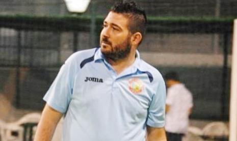 La Td Santa Marinella impatta a reti inviolate contro la Virtus Stella Azzurra