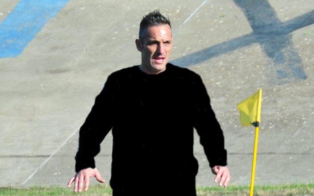 Il Città di Cerveteri vuole andare in Eccellenza passando per la Coppa Italia