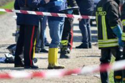 Omicidio di Maria Tanina Momilia: il killer ha confessato