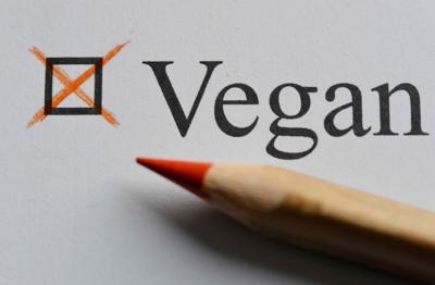 I ristoratori più veg-friendly? Si trovano a Milano